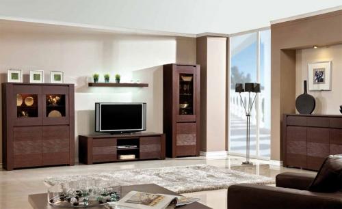 Мебель Беллона (Bellona), Турция Каталог