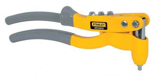 Заклепочный пистолет профи Stanley