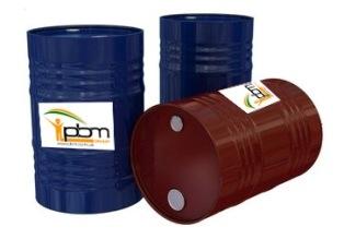 Заливка 150 фальш-декор(дерево) Двухкомпонентная полиуретановая для производства напыляемых жестких пен.