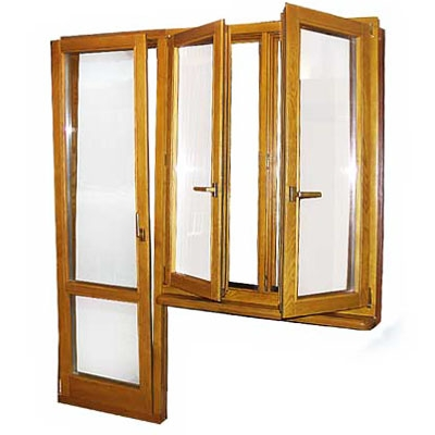 Замена окон, дверей. Алюминий, металлопластик.