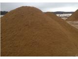 Строительный песок Луцк