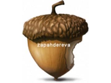 ЗАПАХ ДЕРЕВА