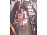 Фото 2 Ремонт силовых трансформаторов, марка ТМ; ТМГ; ТМЗ 25-1000 кВ.А 338893