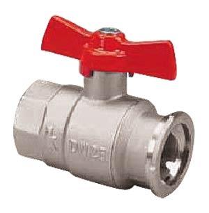 Запорная арматура Herz Термостатические клапаны, отопительная и трубопроводная арматура для систем отопления.