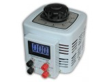 Зарядка BC-1212M Латр