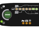 Фото  1 Зарядное устройство СТЕК MXS 3.8 2417078