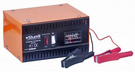 Зарядное устройство Sturm BC1205