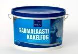 Затирка для швов керамической плитки SAUMALAASTI Kilto