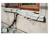 Фото 1 ЗЕМЕЛЬНЫЕ бетонные работы и Реставрация фундаментов 340068