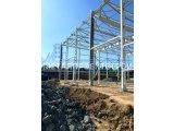 Фото  3 Завод металлических конструкций 2350947