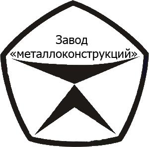 Укр-Стандарт, ООО