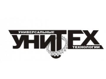 Завод Унитех. Производство и продажа алюминиевых профилей