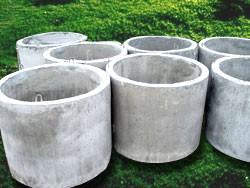 Завод ЖБИ предлагает, фундамент ленточный(ФЛ), блоки, бардюры, раствор, бетон, перемычки. .. ..