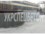 Заводские кольца КЦ 15-9