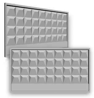 Зборы бетонные, железобетонные, собственное производство = низкие цены!