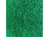 Фото  2 Ковролин искусственная трава толщина 8мм высота ворса 6мм ширина 2м, 2,5м, 2м, 2,5м, 3м, 4м и 5м 2265758