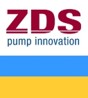 ZDS Украина