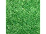 Фото  1 Зеленая декоративная искусственная травка ковролин для интерьера, декора, басейна, ландшафта 2.5 2134625