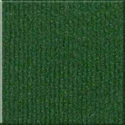 Фото  1 Зеленый безосновный ковролин эконом класс дешевый Бельгия 2000 2135038
