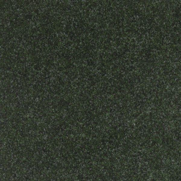 Фото  1 Зелений зносостійкий ковролін на гумовій основі Бельгія тисяча 2135072