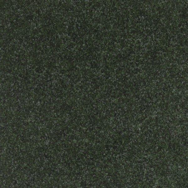 Фото  1 Зеленый износостойкий ковролин на резиновой основе Бельгия 2500 2135075