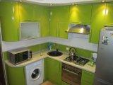 Фото 1 ЧП. Изготовим кухни по индивидуальным размерам заказчика . 336365