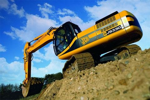 Земляные работы как: разработка грунта, удаление, перемещение его в другое место.