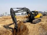 Земляные работы: разборка (демонтаж) существующего асфальтового покрытия с погрузкой и вывозом мусора