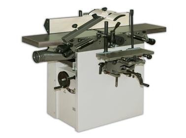 Zenitech RFK 310Q (долбожное устройство для RFK 310Q)