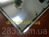Фото  1 Зеркальная плита потолочная 600х600 из алюминия Alubest 0,4 мм 2298531