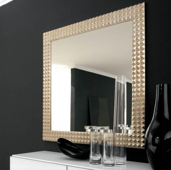 Зеркала и зеркальные комплекты, зеркала с подогревом для ванных комнат.