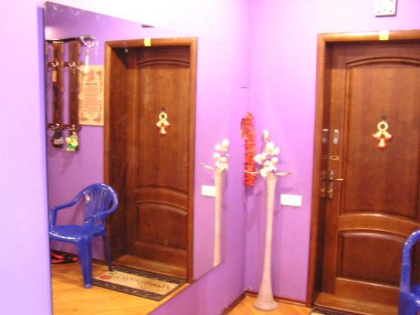 Зеркала в прихожую комнату Одесса.