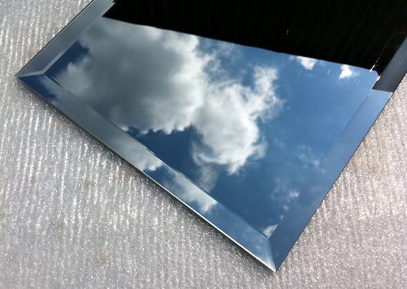 Зеркало - 2550х1605 мм, 2750х1605 мм, 3210х2250 мм