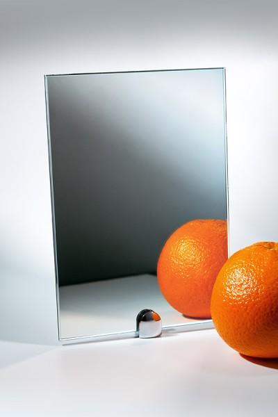 Зеркало - 3210х2250мм, 2550х1605мм