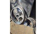 Фото  1 Капитанские зеркала. Приглашаем дизайнеров для решения их вопросов в металле. 2082397