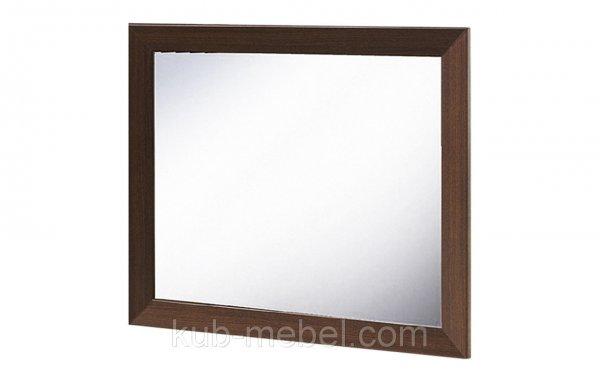 Фото  1 Зеркало Клео 1819920