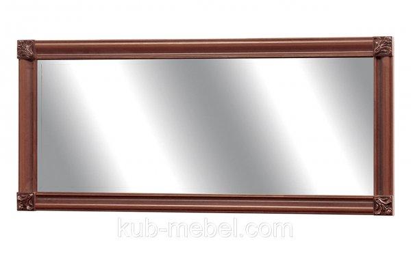 Фото  1 Зеркало Ливорно 1819888