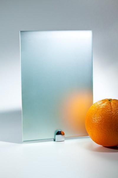 Зеркало Сатин 2550х1605 мм