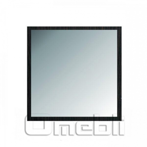Зеркало UK-380   венге A10405