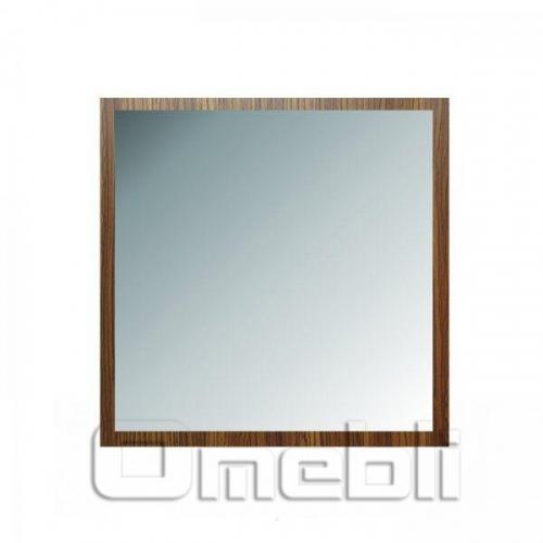 Зеркало UK-380   зебрано A10407