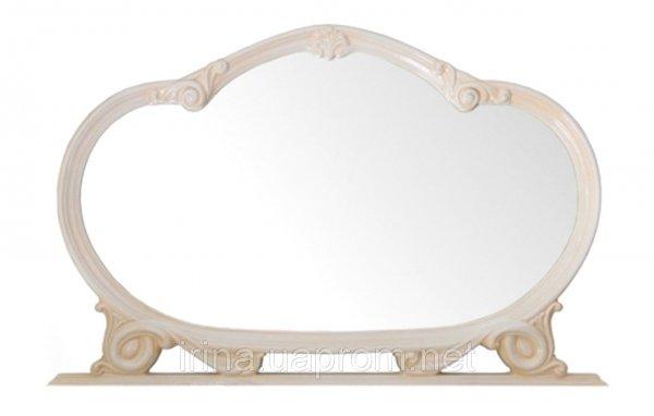 Фото  1 Зеркало Вивальди 1818857