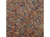 Фото  1 Гранитная плита Жаданы 30х30 см 20 мм 141475