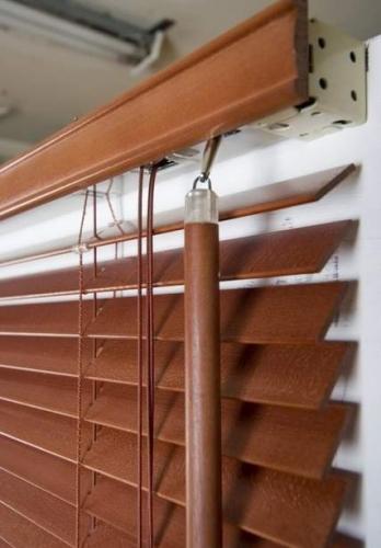Жалюзи бамбуковые горизонтальные, производство и продажа под заказ, ламель 25 и 50 мм