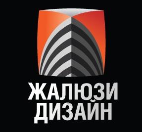 Жалюзи-Дизайн