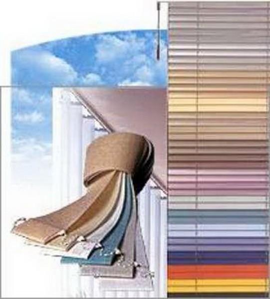 Жалюзи от 80 грн. за м. кв. Сегодня почти в каждом доме, офисе или магазине на окнах можно встретить жалюзи.