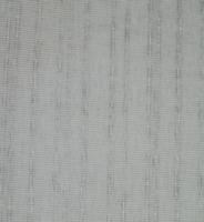 Жалюзи вертикальные Блюз 89мм
