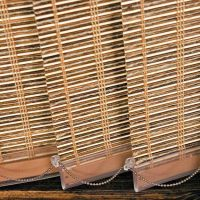 Жалюзи вертикальные, горизонтальные, бамбуковые, мультифактурные, тканевые, джутовые, защитные роллеты, сетки, шторы и г