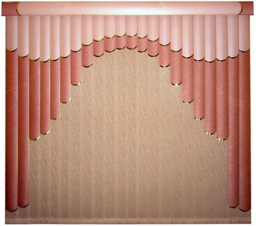 Жалюзи вертикальные, горизонтальные (металлические, деревяные), мультифактура.