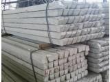 ЖБК Железобетонные конструкции плиты сваи столбы заборы