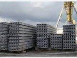 Фото  5 Плиты перекрытия ,фундаментные блоки ,перемычки,тротуарные плиты 5930686